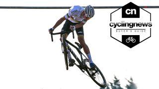 Best Cyclo-cross bikes