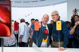 Apple - best Jony Ive designs