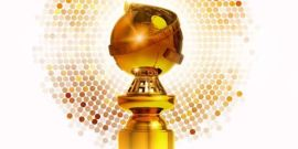 Oops: Golden Globes 2019 Scammer Dupes Celebs Into Giving Him Their Tickets