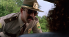 When Super Troopers 2 Is Fittingly Hitting Theaters