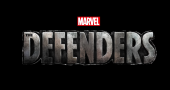 The Defenders First Trailer Finally Shows All Four Heroes Fighting Together