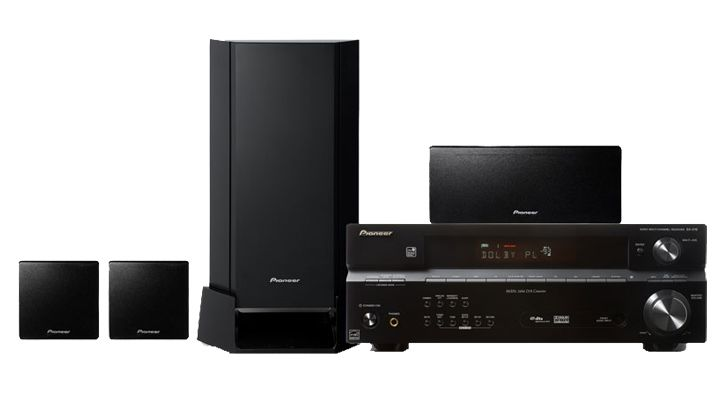 5 Ways to Improve Your Surround Sound System   Top Ten Reviews