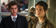 How Dylan O'Brien's Impeccable Social Network Parody Came Together