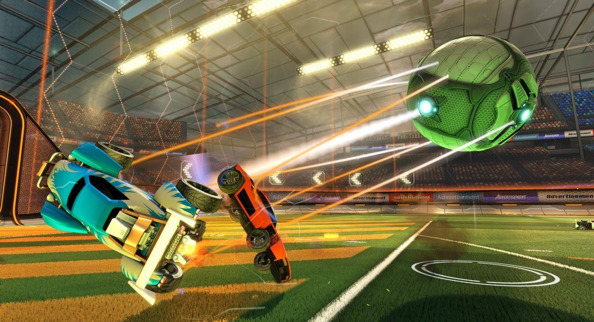 10 peliä pelattavissa PS4: llä, Xbox One: lla ja PC: llä Nintendo Switch