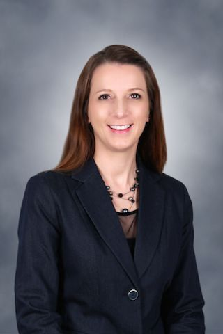 Laura Lawrence Named New Marketing Director of CCI Solutions