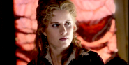 What's Going On With Deadwood's Return, According To Kim Dickens