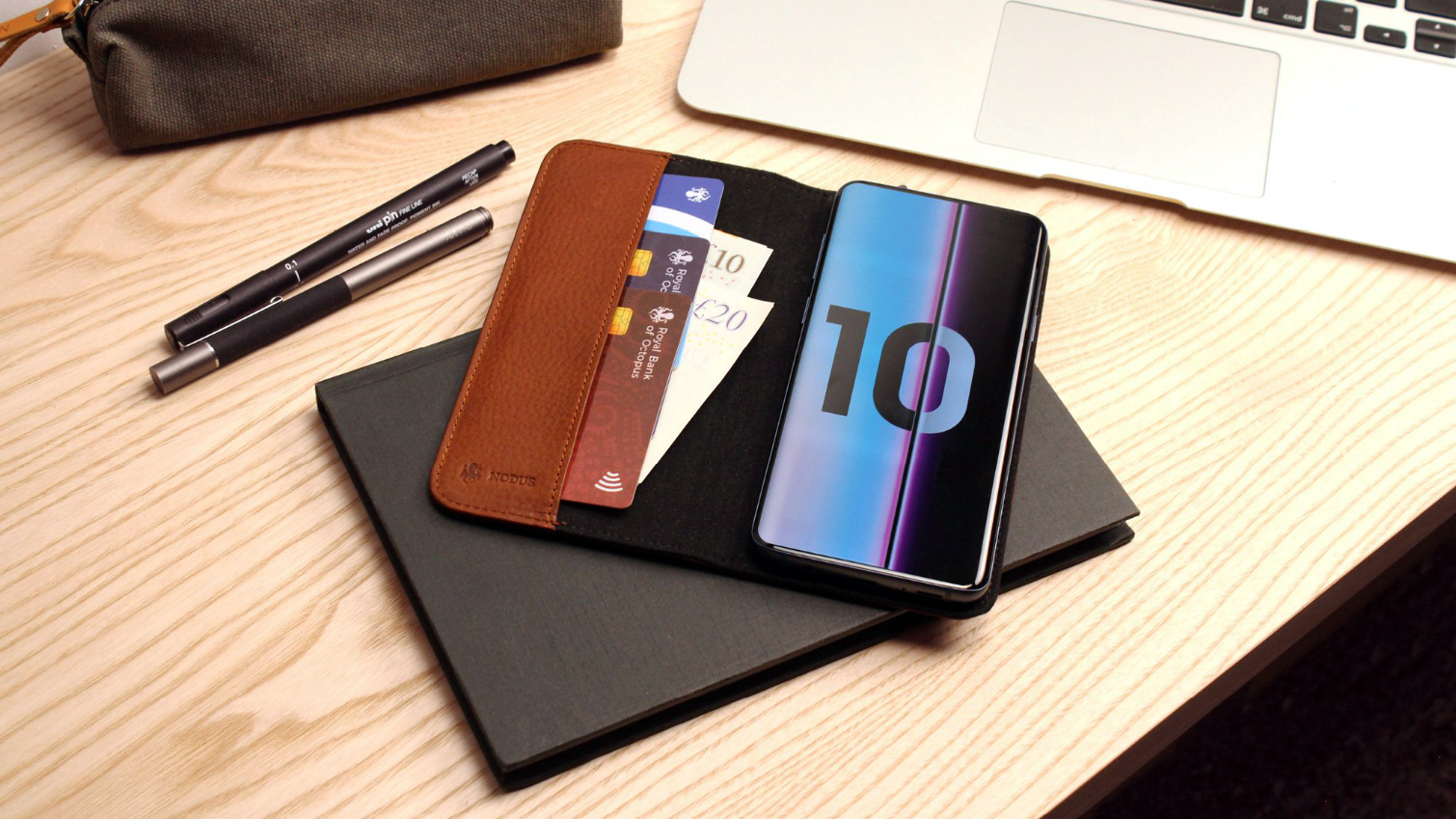 Best Galaxy S10 Cases   Tom's Guide