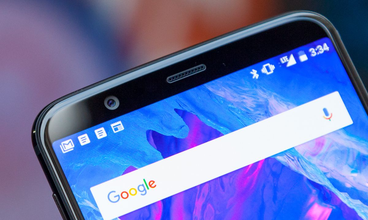 OnePlus 5T Review: The Phone Bargain of the Year | Tom's Guide