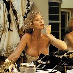 Nude latina images