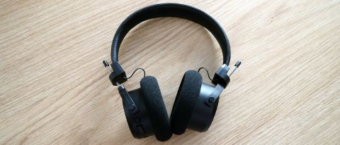 Grado GW100 Wireless Headphones