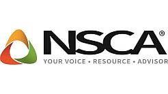 NSCA Unveils New Online Onboarding Program for Integrators