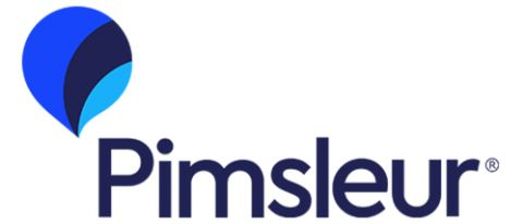 Pimsleur Spanish Learning review