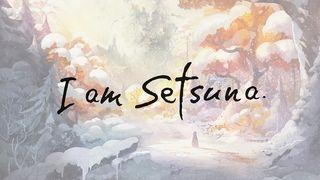 games, square enix, i am setsuna, chrono trigger, coming soon, pc, ps4