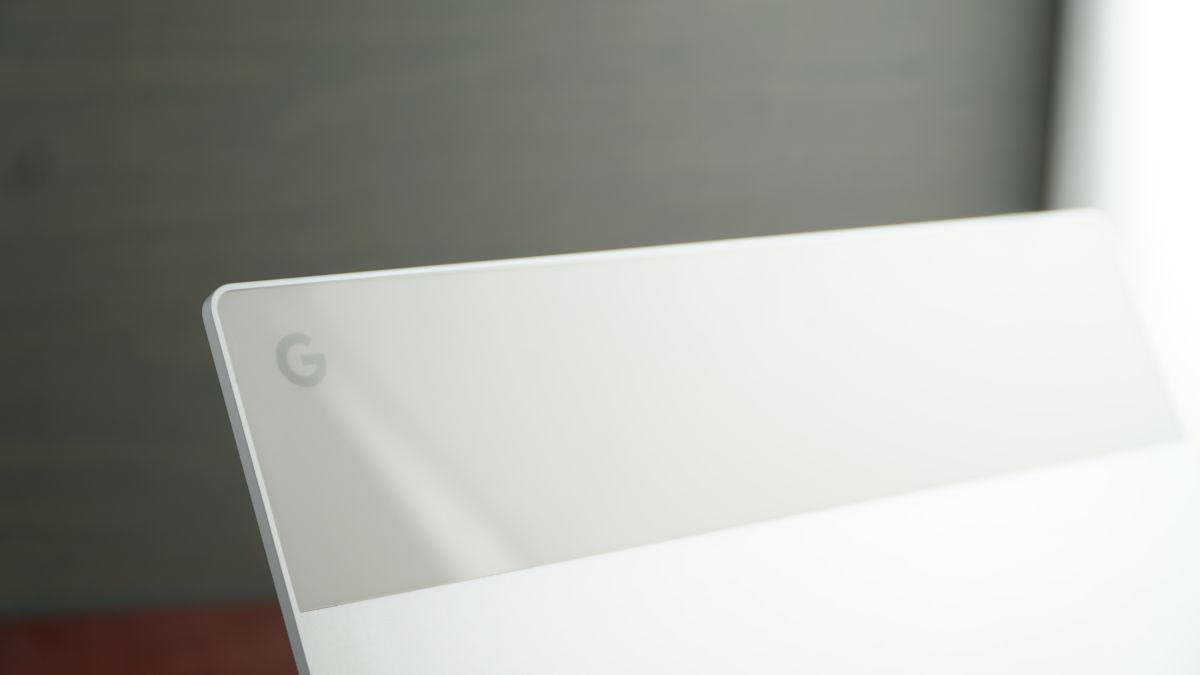 Hatch: all about Google's next rumored Chromebook