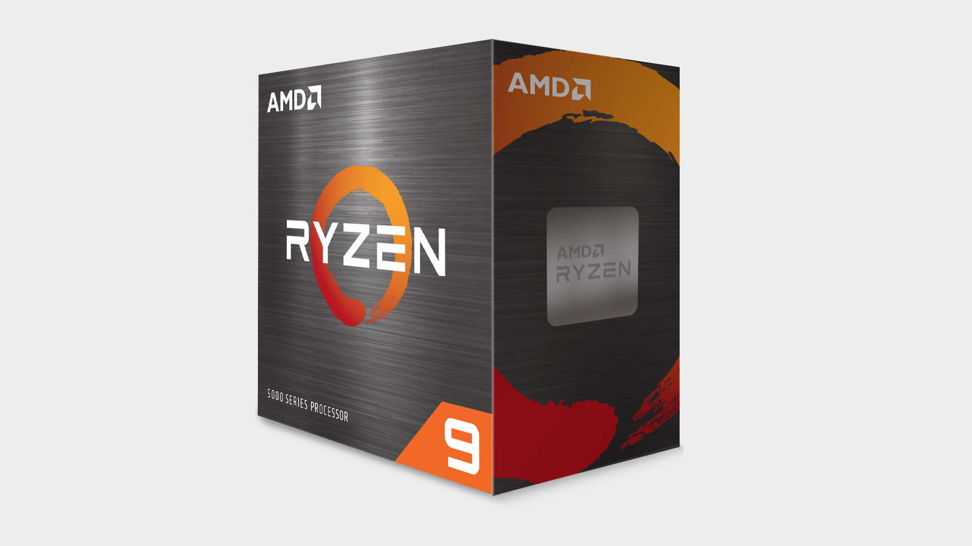 AMD's Ryzen 9 5900 would be the best gaming CPU if they existed and we could actually buy one
