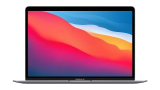 MacBook deals sales