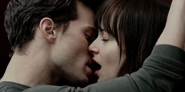 One Reason The Fifty Shades Movies Work According To Dakota Johnson