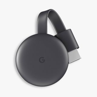Google deal: Save £30 on Google Home Mini and Chromecast bundle