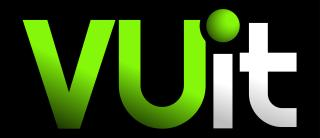 VUit is adding hyperlocal weather programming, as well as new music and fashion offerings