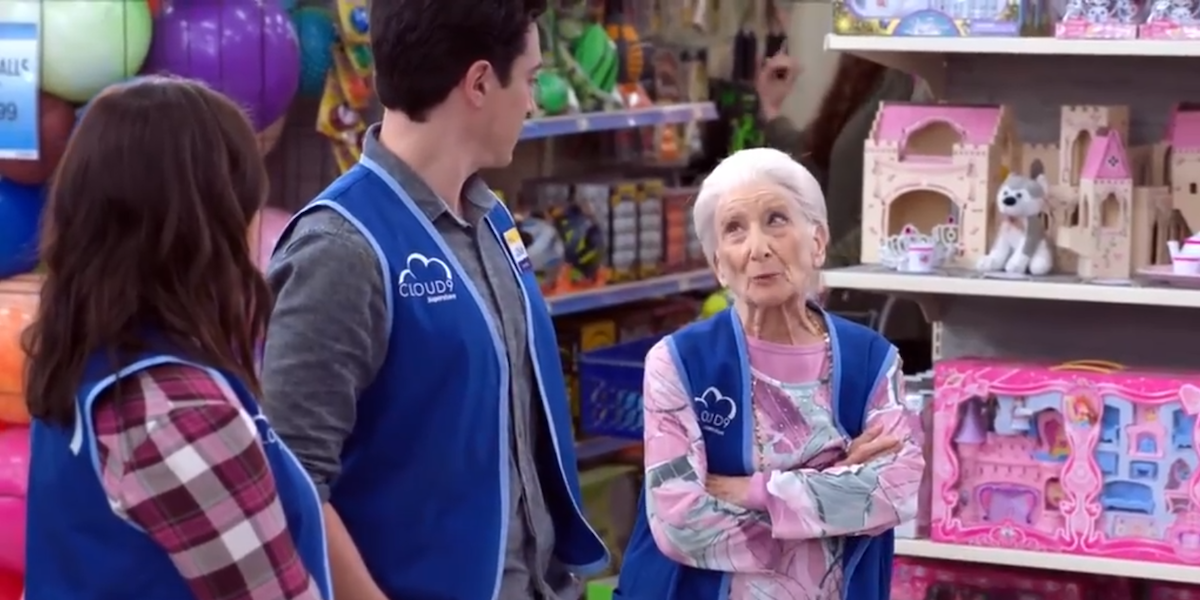 The Awesome Way Superstore Will Pay Tribute To Late Actress Linda Porter When Season 5 Returns