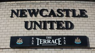 Newcastle vs Man United live stream: watch the Premier League anywhere in the world
