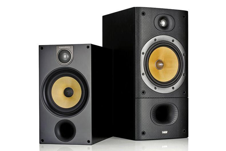 Dating Vintage JBL speakers Landmark dating website