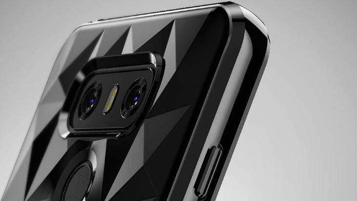 Best LG G6 cases | TechRadar
