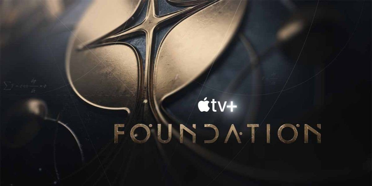 Foundation TV Show: 8 Quick Things We Know About Apple's Adaptation Of Isaac Asimov's Series