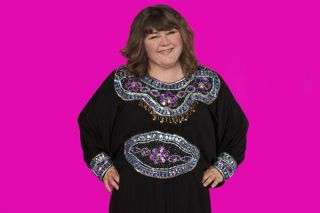 Cheryl Fergison evicted from Celebrity Big Brother