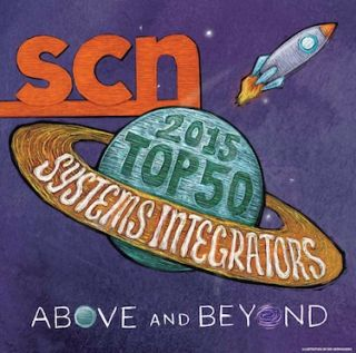 Industry Commentary From Top 50 Integrators