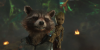 The Unexpected Setting Guardians of the Galaxy 2 Will Have