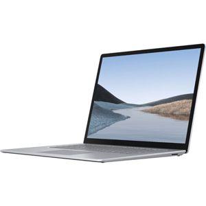 Surface Laptop 3: The MacBook Air killer? | Creative Bloq
