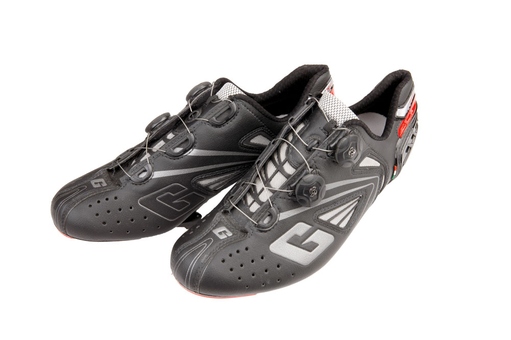 Carbon Sole Cycling Shoes Review
