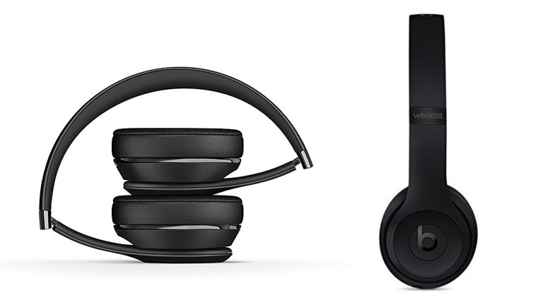 Beats by Dre Solo 3, going cheap