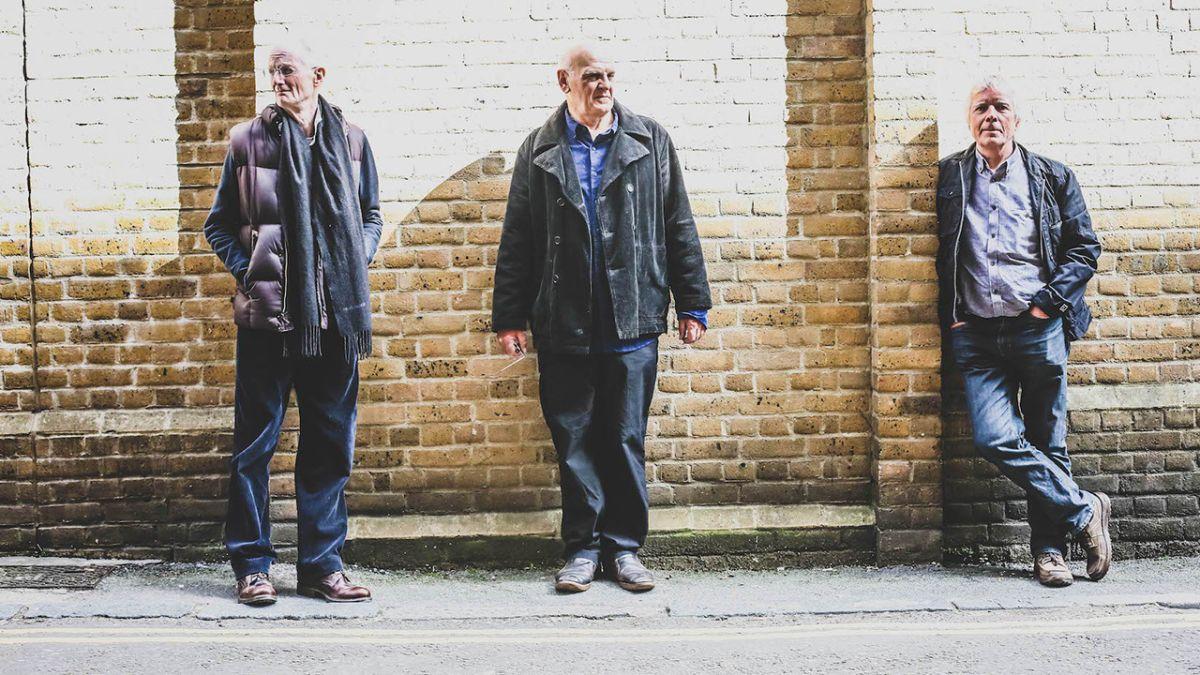 Van der Graaf Generator announced for Beautiful Days festival in August