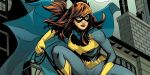 DC's Batgirl Movie Is Looking At Transformers And In The Heights Stars For Lead Role