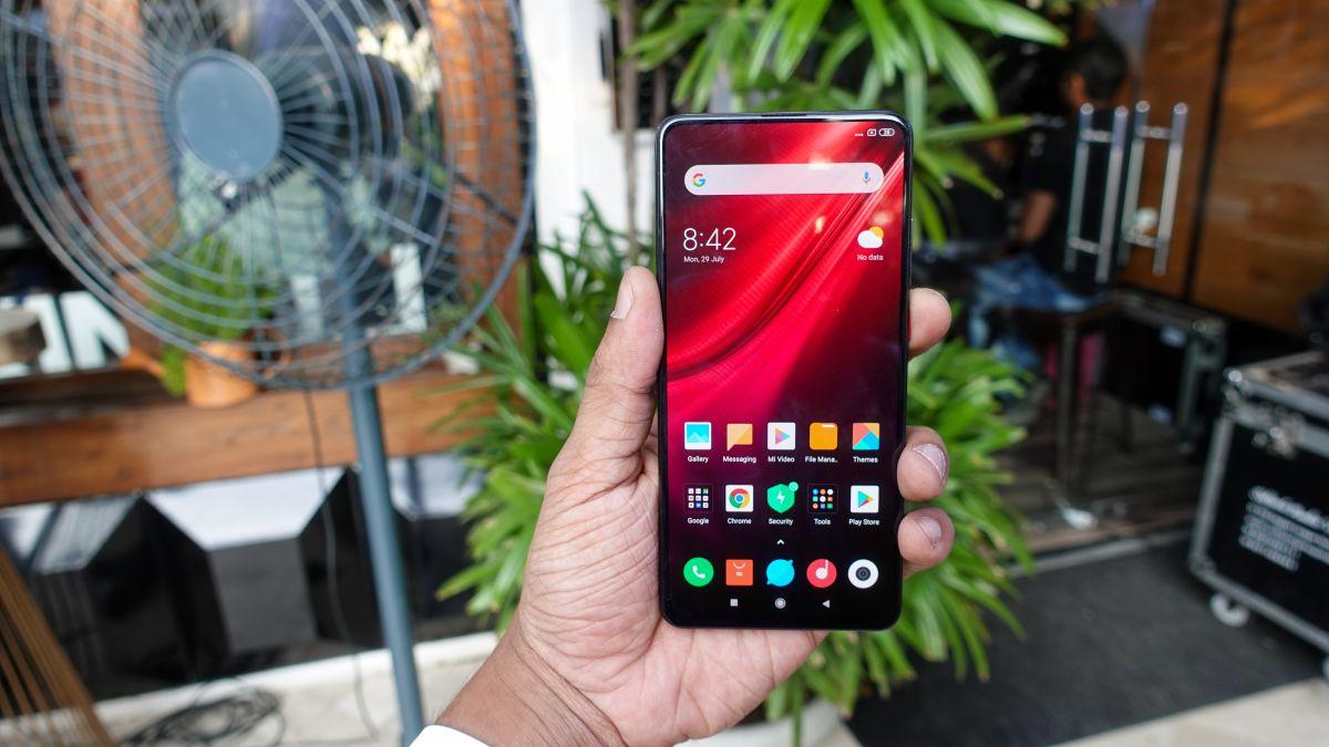 Best Gaming Phone 2020.Best Gaming Phones In India For November 2019 Techradar