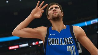 Nba 2k20 Tips 7 Essential Things To Know Before You Play