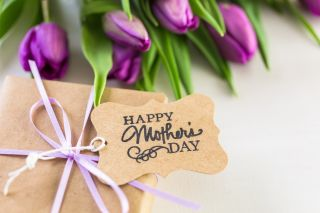 Mothers Day Flower deals