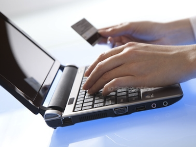 9 Tips to Help You Shop Safely on Cyber Monday - Tom's Guide