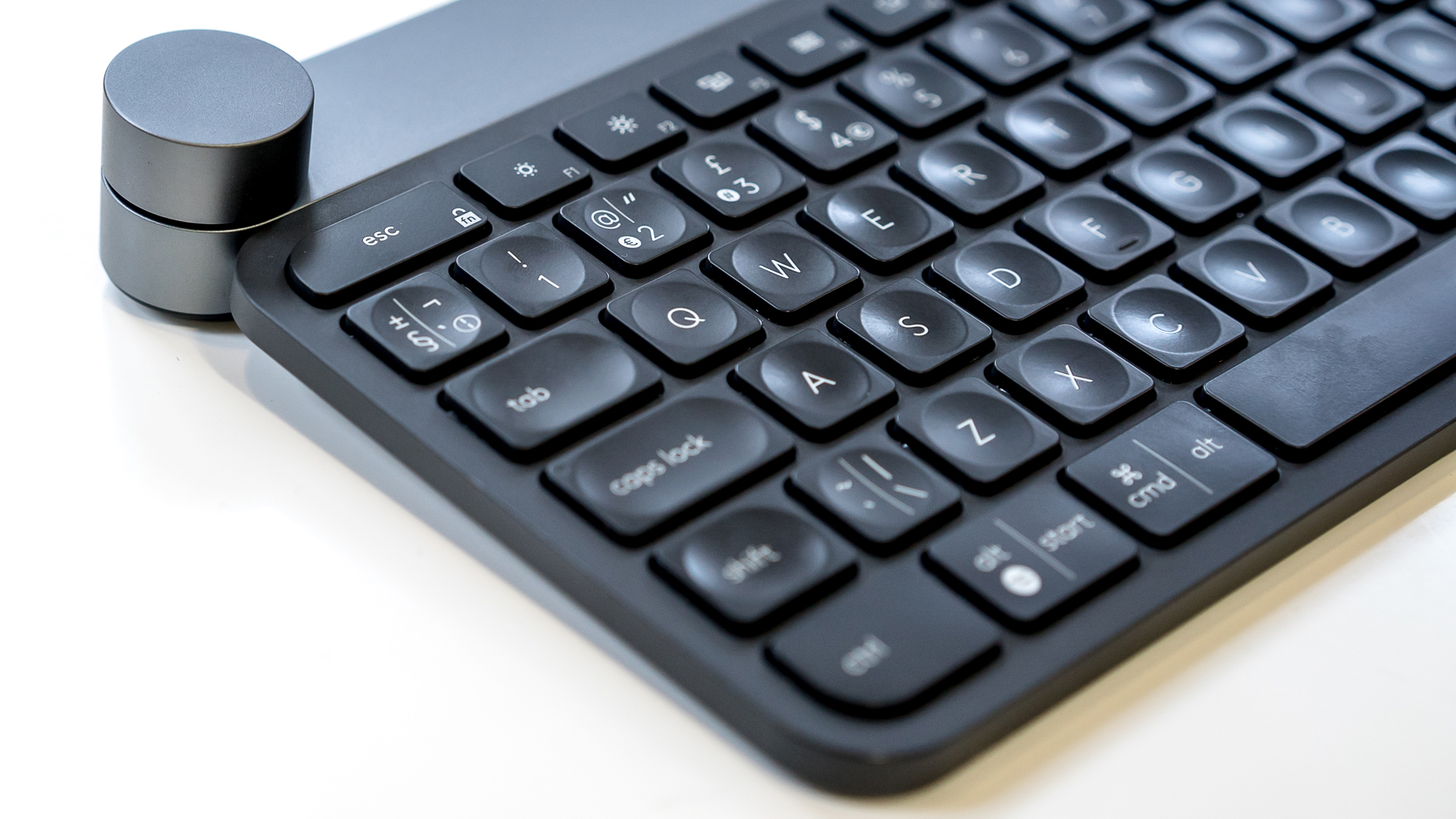 The Best Keyboards For Designers In 2020 Creative Bloq