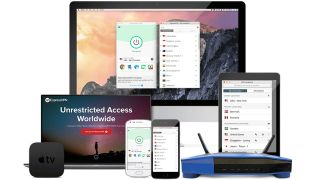 ExpressVPN VPN deal
