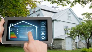 Smart homes: A guide to home automation protocols