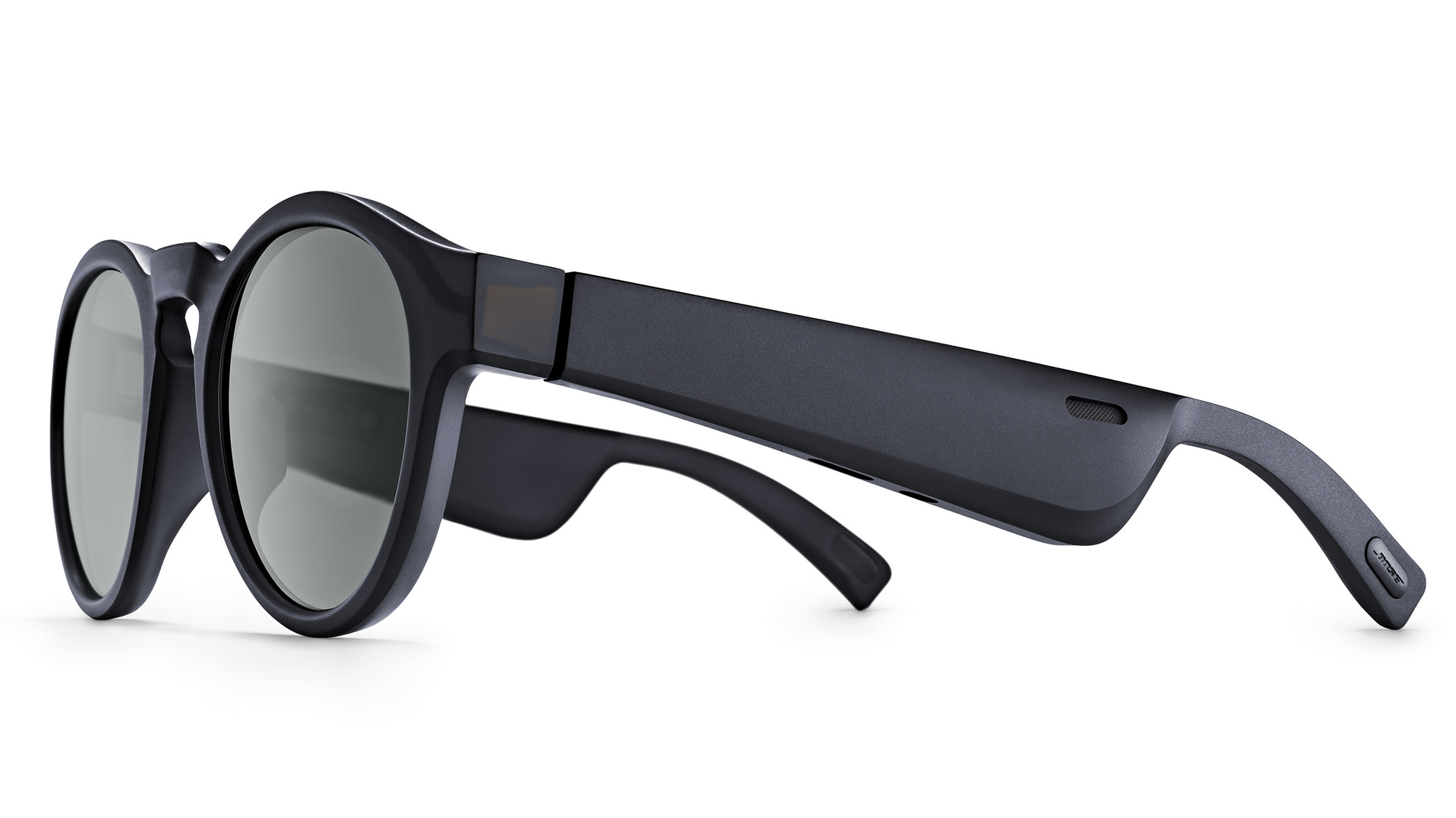 be207382b9b Bose has made a pair of music-playing sunglasses named Frames