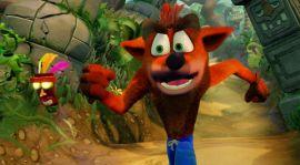 More Crash Bandicoot Games Could Happen