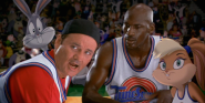 The NBA All Star Who Wants To Join LeBron James In Space Jam 2