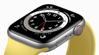How to pre-order Apple Watch SE