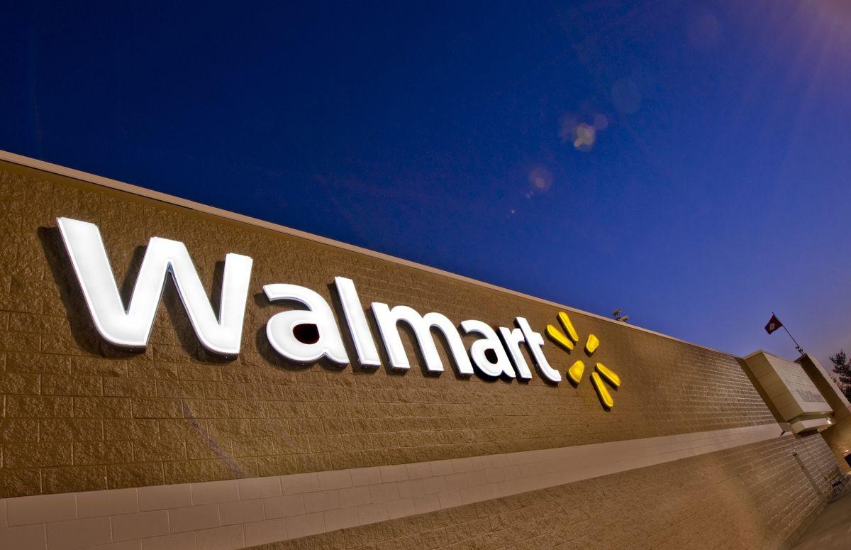 Rumor: Walmart is considering its own video game streaming platform