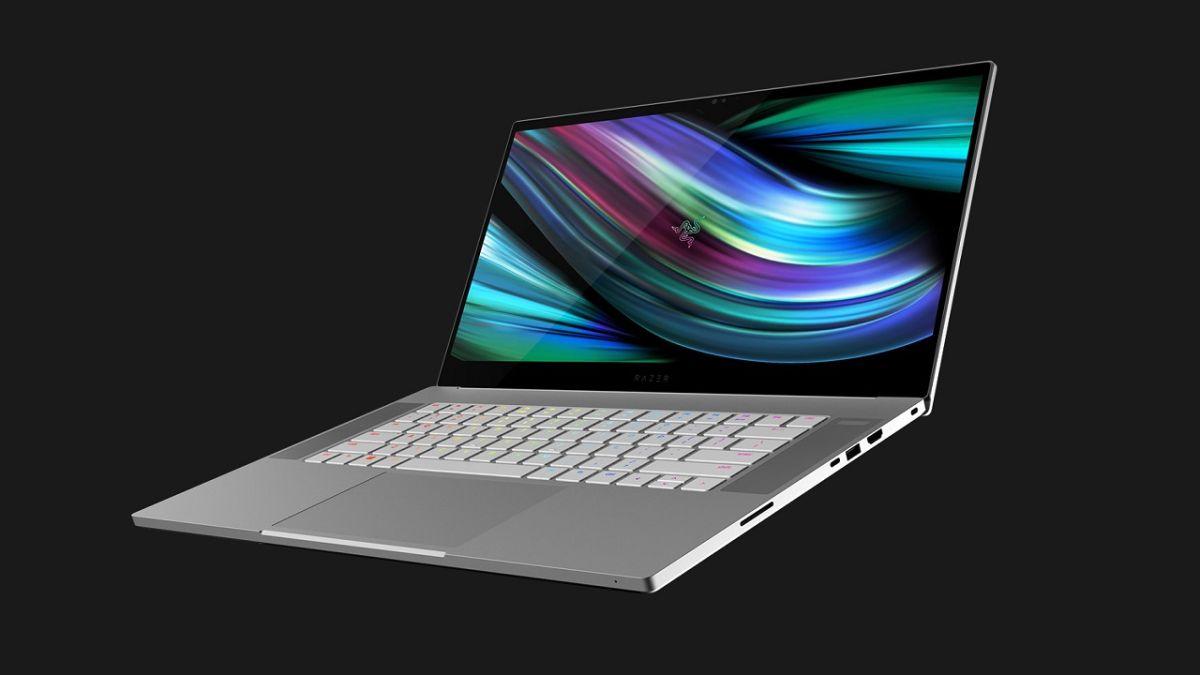 Razer unveils new workstation to woo creative professionals