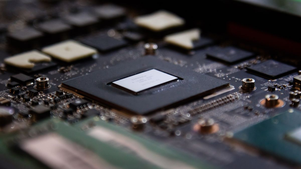 Disappointing Intel Xe benchmark leak suggests Nvidia and AMD have nothing to worry about - TechRadar South Africa